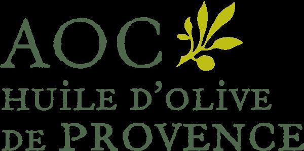 Aoc huile d 39 olive de provence for Huile d olive salon de provence
